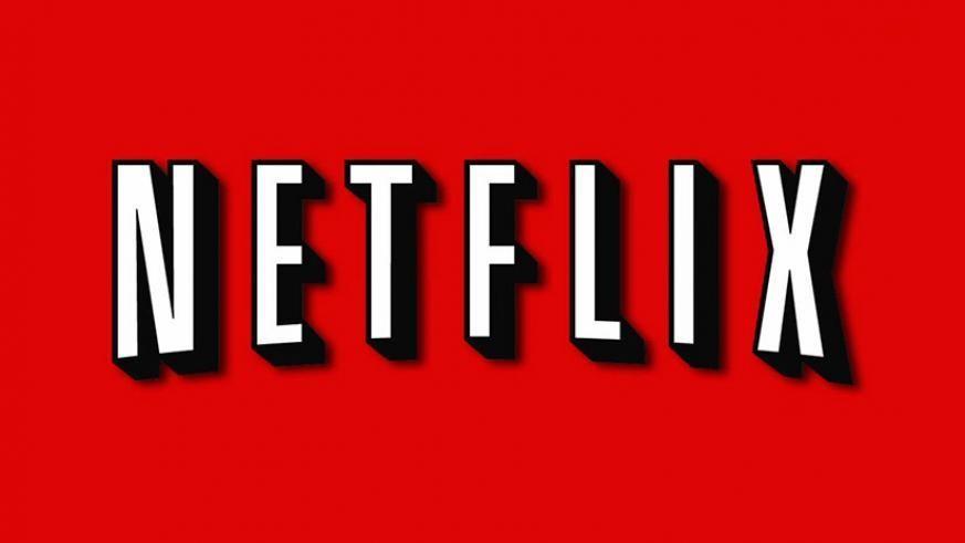 Netflix Se...