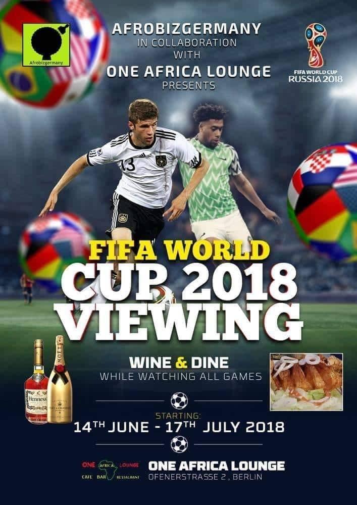FIFA 2018...