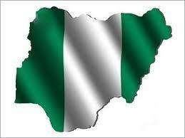 Nigeria Ja...