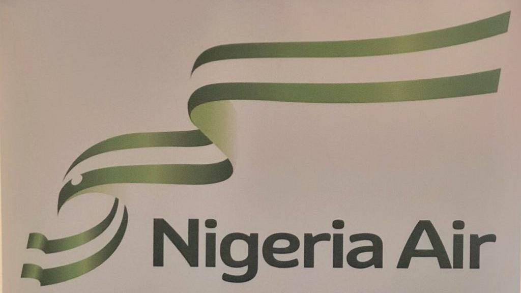 Nigeria Un...