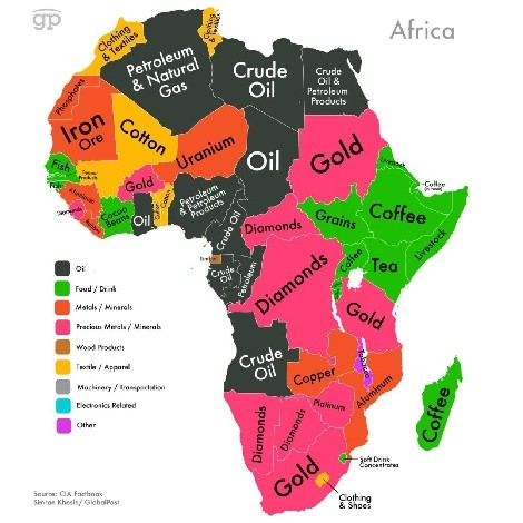Would Afri...