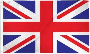 The Britis...