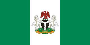 Nigerian E...