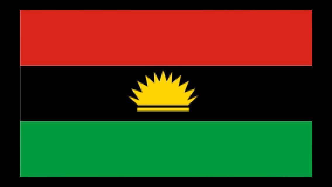Nigeria: T...