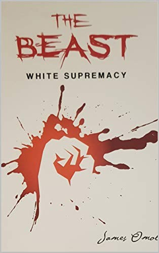 """The Beast..."